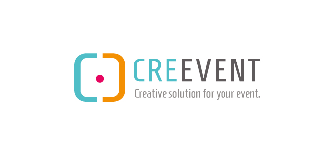 CREEVENT
